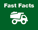 Project Fast Facts