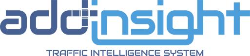 Addinsight - traffic intelligence system