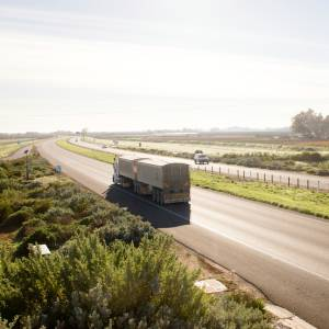 Greater Adelaide Freight Bypass image